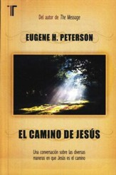 El Camino de Jesús  (The Jesus Way)