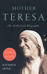 Mother Teresa, Revised Edition