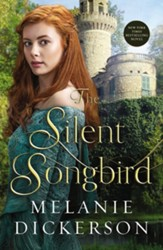 The Silent Songbird #7