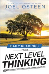 Joel Osteen Books and Resources - Christianbook com