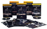 Worshiper DVD Church Campaign Kit