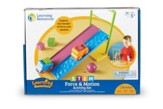 STEM, Force & Motion Activity Set