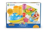 STEM, Sink Or Float Activity Set