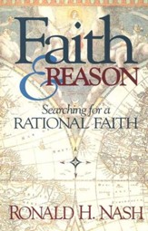 Faith and Reason - Slightly Imperfect