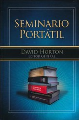 Seminario Portátil  (The Portable Seminary)