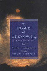Cloud of Unknowing and The Book of Privy Counseling