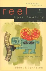 Reel Spirituality, 2nd Edition
