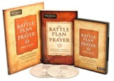 Battle Plan for Prayer (DVD Leader Kit)