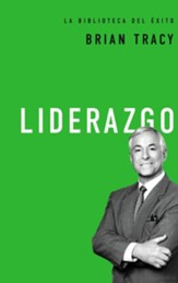 Liderazgo  (Leadership)