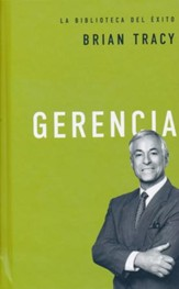 Gerencia  (Management)
