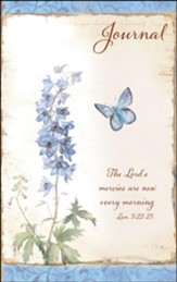 The Lords Mercies Journal