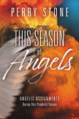 This Season of Angels