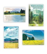 Ministry Appreciation, Roy Lessin Cards, Box of 12