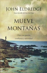 Mueve Montañas  (Moving Mountains)