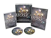 Hosea DVD Leader Kit