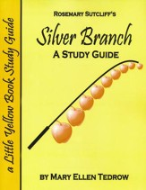 Silver Branch, Study Guide