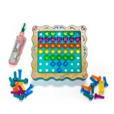 Design & Drill Activity Board