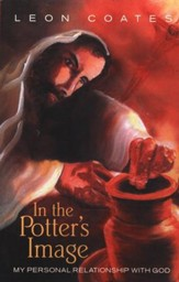 In the Potter's Image