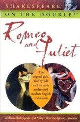 Romeo and Juliet: Shakespeare on the Double!