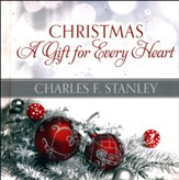 Christmas: A Gift for Every Heart   - Slightly Imperfect