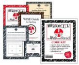 Back Home Industries