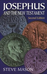 Josephus and the New Testament, Second Edition