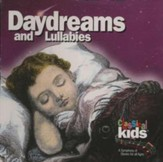 Daydreams and Lullabies      - Audiobook on CD