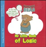 My Little Book of Logic