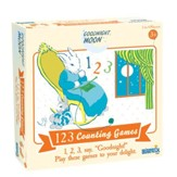 Goodnight Moon 123 Game