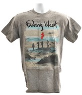 Switchfoot Men's T-Shirt (X-Large)