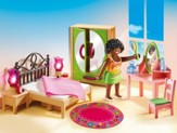 Playmobil Master Bedroom Accessory