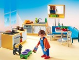 Playmobil Country Kitchen Accessory