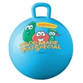 VeggieTales Hopper Ball