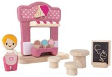 Ice Cream Shop Play Set