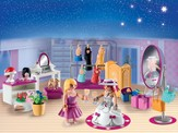 Playmobil Dress Up Party Set