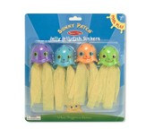 Jolly Jellyfish Sinkers