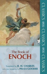 The Book of Enoch [SPCK Classics]