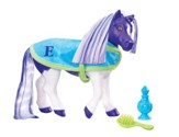 Ella Color Surprise Bath Toy