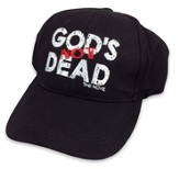 God's Not Dead Cap