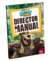 Additional Director Manual