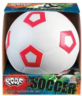 Standard Soccerball in a Box