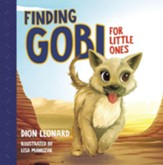 Gobi for Little Ones: The Race for Home