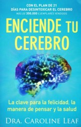 Enciende Tu Cerebro  (Switch on Your Brain)