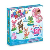 eZeeBeads Forest Animals