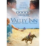 Valley Inn, DVD