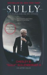 Sully: Hazaña en el Hudson  (Sully: The Untold Story Behind the Miracle on the Hudson)