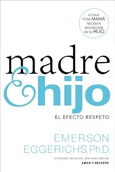 Madre e Hijo: El Efecto Respeto  (Mother & Son: The Respect Effect)