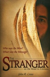 The Stranger on The Road to Emmaus, 5th Edition