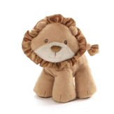 Leo Lion Plush, Small