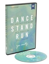 Dance, Stand, Run Video Study: The God-Inspired Moves of a Woman on Holy Ground